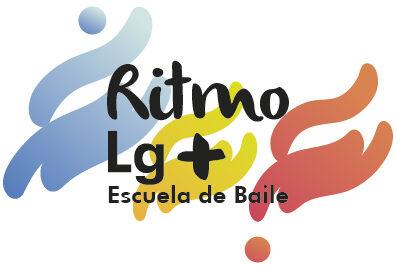 Ritmo Lugo
